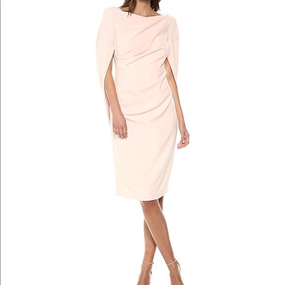 building dalston buildingblockdrapebackdress drapes back products dress block dovegrey bb staging drape teeshirtdress